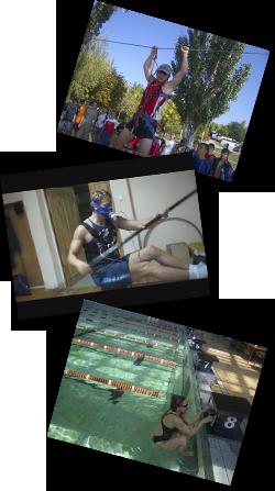 НОЦ Кафедра спортивных дисциплин Академии физической культуры и  С 2011 года дипломные работы проверяются системой Антиплагиат поэтому при использовании материалов из ранее защищенных работ студентов настоятельно